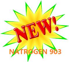 NATROGEN 903