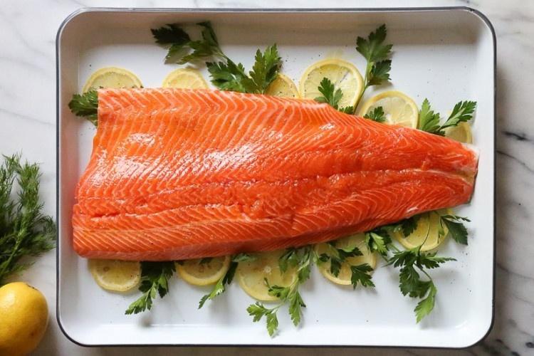 phụ gia thịt cá chế biến